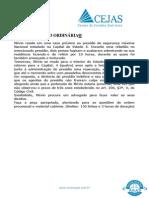 7140_Exercicio Acao Ordinaria (COM Espelho e Padroes de Resposta) (1)