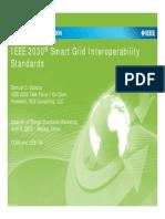 9--Sciacca--2030 Smart Grid Interoperability  Standards.pdf