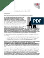 Public Newsletter2014 03