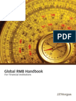 Handbook Global RMB Handbook for Financial Institutions