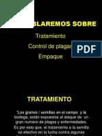 7. Tratamiento, Control Plagas y Empaque OK (1)