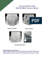 Placas plasticas y telas filt...pdf