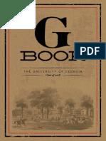 G Book 2014
