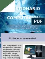 presentacion20preguntas-121130192333-phpapp02
