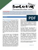 Boletín Julio 14.pdf