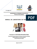 Manual de Lab de Fisiopatologia 2010