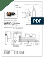 minn kota 5 speed switch wiring diagram minn kota repair manual switch electrical connector  minn kota repair manual switch