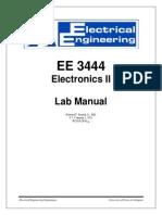 EE3444LabManualV1.1
