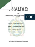 Informe de Maquinas y Circuitos Electricas (1)