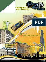 PzpZine - Sua Revista Digital - 7Plonet_ Cleber J Santos e Thiago Marques