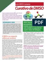 DMSO 3