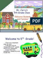 back2schoolgr5 14-15