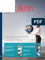 Climate and Youth Bulletin_63-1_en
