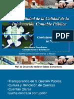 Sostenibildad de La Calidad (1)