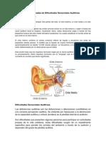 Dificultades Sensoriales Auditivas-2