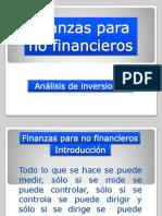 02 Analisis de Inversiones