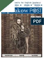 Krakow Post Issue 102