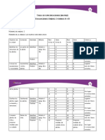 1C_Tabla de Especificaciones 1º Unidad 2