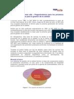 ISO-9001-2015-y-mas-alla