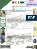 Lower Category Online Job Advertisement Analysis