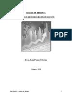series-tiempo-algunos-metodos-proyeccion.pdf