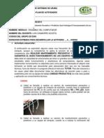 6. FORMATO PLAN DE ACTIVIDADES.docx