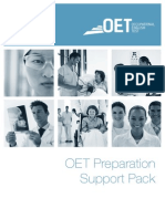 Preparation Support Pack.pdf