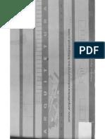 Arquitetura, Forma, Espaço e Ordem - Francis D. K. Ching (2)