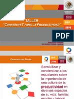 214 Taller ConstruyeT