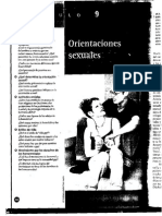 8.Evaluacion y Tratamiento de La Disfunciones Sexuales