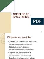 MODELOS+INVENTARIOS