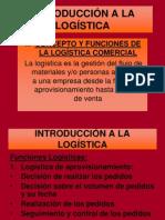 Presentacion Lg