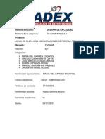 Calidad_627_ag Company-memoria de Gestion (1)