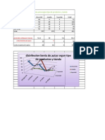 Guia 11 Insertar Graficos en Excel Angie Nataly Jaramillo 8a