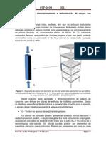 1_PEF2604_pilares