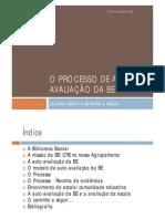 Apresentação_CP [ConceiçãoTomé]