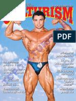 Culturism 126 2 2002