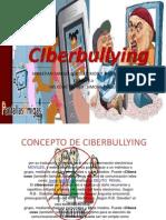 EL CIBERBULLYING SEBASTIAN AGUDELO,.pptx