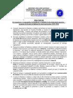 Fmi-proceduri Finaliazare Studii Licenta 2014 (1)