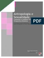 Antropologia-e-sexualidade Miguel Vale de Almeida