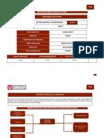 Historia Universal_2013 (Revisado)