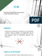 analisis_elaboracion_procesos