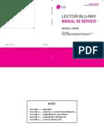 lg_bd550_afn75111901_spanish