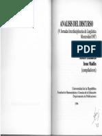 RAITER 1994 La especificidad del discurso politico.pdf