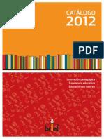 Cuaderno de Entrenamiento Cognitivo-Creativo (4.%C2%BA ESO)