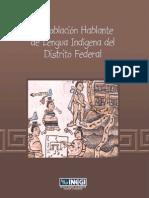 LENGUAS INDIGENAS DF.pdf