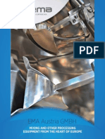 Ploughshare-mixer-Mixema-Intense-en.pdf