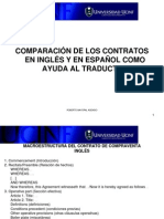 macroestructura contratos