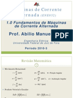 1.0-MaqCA Principio Abilio 2010 3
