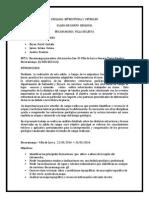 INFORME  S CAMPO  G EST..pdf